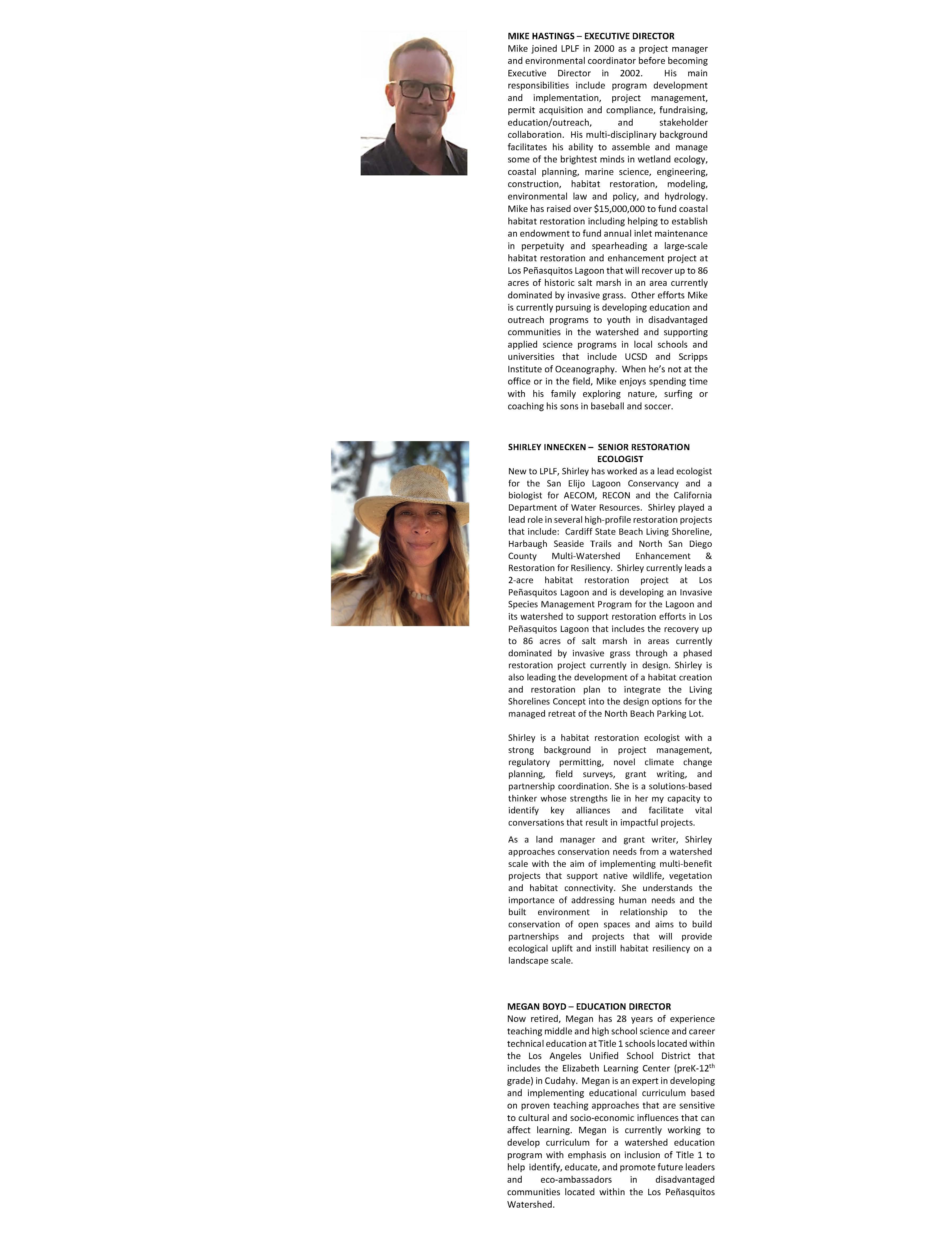 LPLF BOD_Staff_Website Posting_Page_2